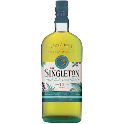 Singleton, 17 - Special Release 2020