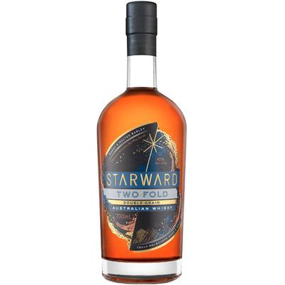 Starward - Two-Fold