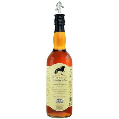 Frysk Hynder - Red Wine Cask