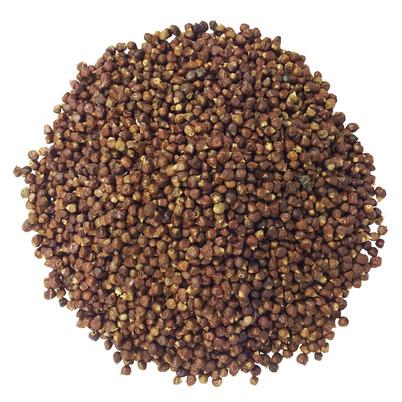 Maniguette Pepper